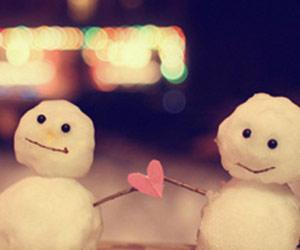 Holiday Snowmen