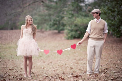 Valentine's Day Myths Debunked