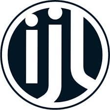 IJL plain logo