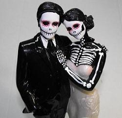 Couples-halloween-small