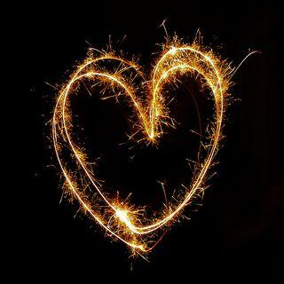Sparker_heart