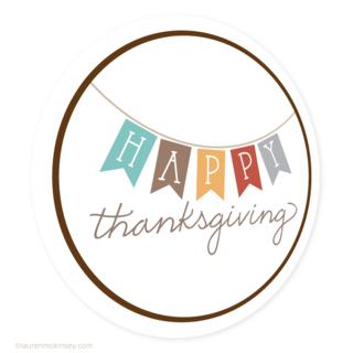 Classy-thanksgiving_circle-tags_1