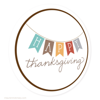 Classy-thanksgiving_circle-tags_1