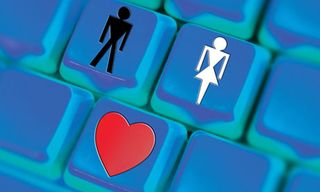 Online-dating-007