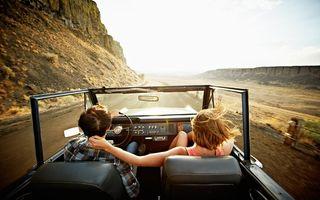 Road-trip-ftr-1024x640